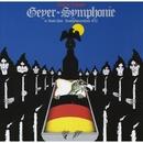 Geyer-Symphonie/Floh de Cologne