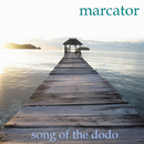 Song Of The Dodo/Marcator