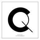 Circular Quadrant/Georg Hekt