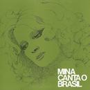 Mina Canta O Brasil/Mina