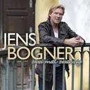 Zwei mal zwanzig/Jens Bogner