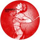 Fela/Audiofly