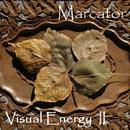 Visual Energy (II)/Marcator