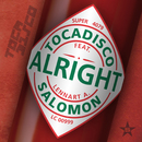 Alright - taken from Superstar (feat. Lennart A. Salomon)/Tocadisco