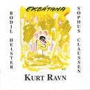 Ekbátana/Kurt Ravn