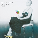 Attila Vol. 2/Mina