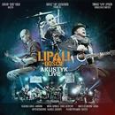 Akustyk Live/Lipali