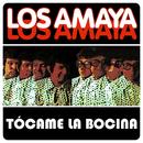 Tócame La Bocina/Los Amaya