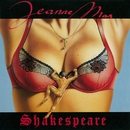 Shakespeare/Jeanne Mas