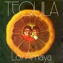 Tequila/Los Amaya