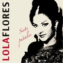 Siete Puñales/Lola Flores