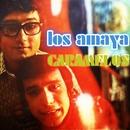 Caramelos/Los Amaya