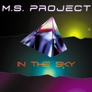 In The Sky/MS Project