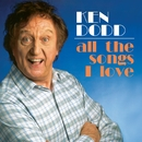 All The Songs I Love/Ken Dodd