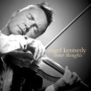 Inner Thoughts/Nigel Kennedy