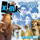 De Andere Kant/Xink!