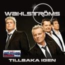 Tillbaka Igen/Wahlströms
