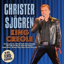 King Creole/Christer Sjögren