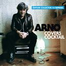 Covers Cocktail [Volume 2]/Arno