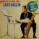 Portrait Of My Pals/Lars Gullin