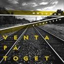 Venta På Toget/Halvdan Sivertsen