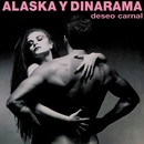 Ni Tú Ni Nadie/Alaska Y Dinarama