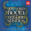 Boom of the Tingling Strings/Jon Lord/Nelson Goerner/Odense Symfoniorkester/Paul Mann