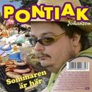 Sommaren Är Här/Pontiak Johanzon
