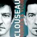 Vonken & Vuur/Clouseau
