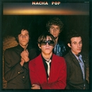 Chica De Ayer/Nacha Pop