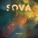 Sova/Mikromusic