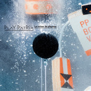 Le retour de playman/Play Patrik