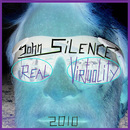 Real Virtuality/John Silence
