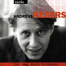 Ich mag mich trotzdem/Andreas Rebers