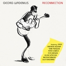 Reconnection/Georg Wadenius