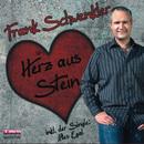 Herz aus Stein/Frank Schwenkler