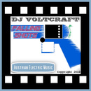 Falling Shots/DJ Voltcraft