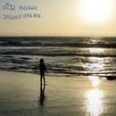 Mixed Tracks/SEQ_music