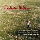 Fantasia Italiana & [I-Tunes intern.]/Christoph Hartmann