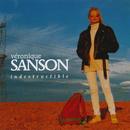 Indestructible/Véronique Sanson