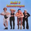 Muddi & Salamidrengene/Muddi & Salamidrengene