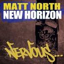 New Horizon/Matt North