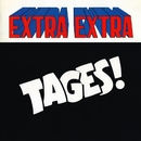 Extra Extra/Tages
