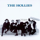 Hope/The Hollies