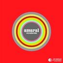 Revolucion/Amaral