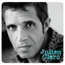 Double Enfance/Julien Clerc