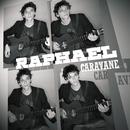 caravane/Raphaël