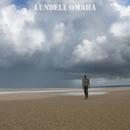 Omaha/Ulf Lundell