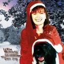 Das Weihnachtskarussell/Ellen Grey