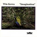 Imagination/Win Kowa